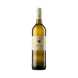 2015-chardonnay-spaetlese-trocken