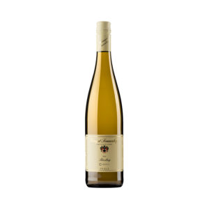 2014-riesling-classic