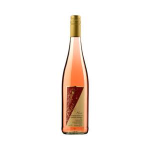 pfiffikus-perlwein-rose